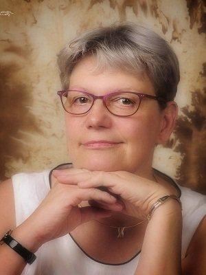 Psychologue Nivelles - Yolande Liebin