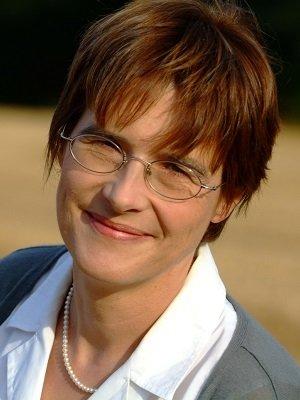 Psychotherapeute Lillois Caroline Horschel